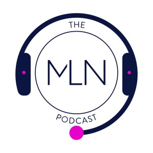 The Management & Leadership Network Podcast