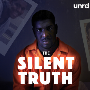 The Silent Truth