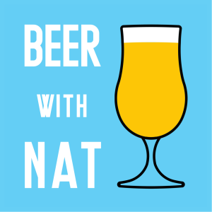 Beer with Nat