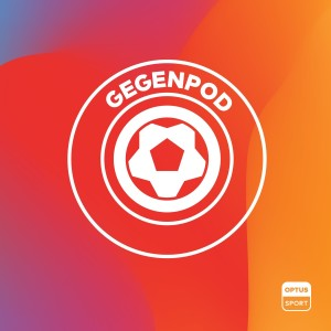 The GegenPod, presented by Optus Sport