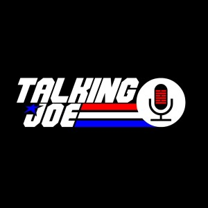 Talking Joe: A G.I. Joe Podcast