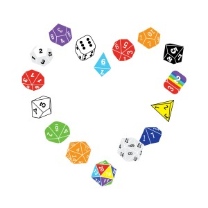 Hearts and Dice podcast