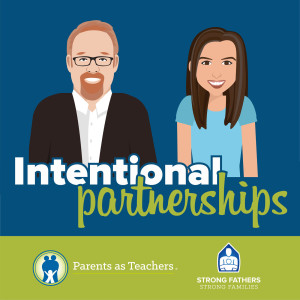 Intentional Partnerships