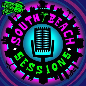 Le Batard and Friends - South Beach Sessions