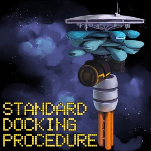 Standard Docking Procedure