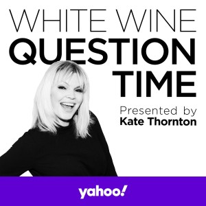 White Wine Question Time