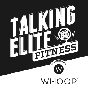 Talking Elite Fitness