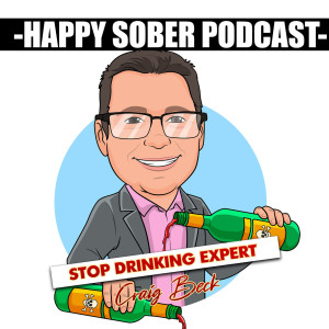 The Happy Sober Podcast