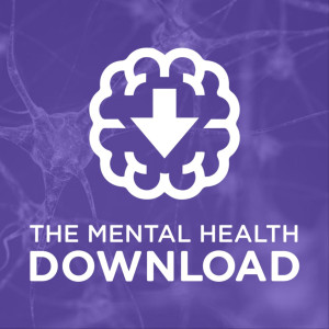 Mental Health Download: Exploring Mental Illness, Suicide, Homelessness and Incarceration