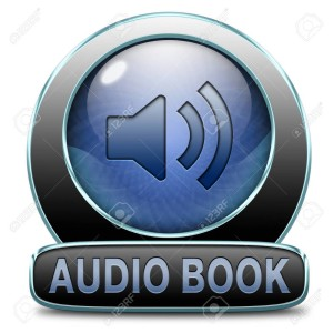 Most Reliable Website Where You Can Find and Download Audiobooks in Erotica & Sexuality, Fiction