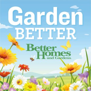 Garden Better Podcast