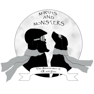 Mirths and Monsters