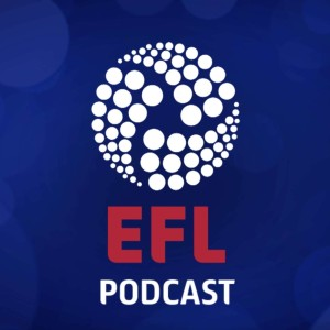 The Official EFL Podcast