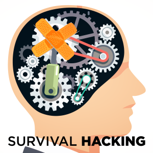 Survival Hacking