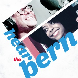 Hear the Bern