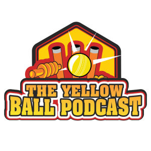 The Yellow Ball Podcast