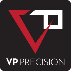 VP Precision Podcast