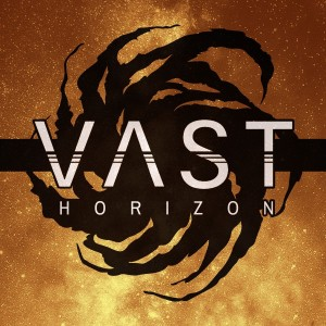 VAST Horizon