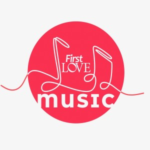 First Love Music