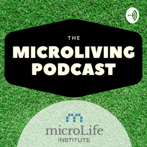 The MicroLife Podcast