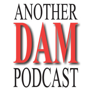 Transcript – Another DAM Podcast