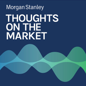 Thoughts on the Market