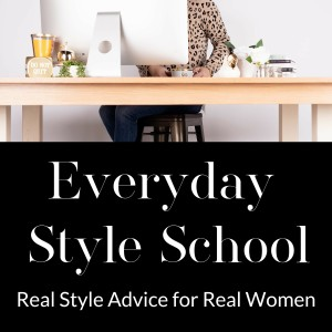 The Everyday Style School