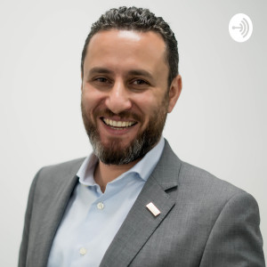 Makram Hani - Making the difference through real estate investment and coaching