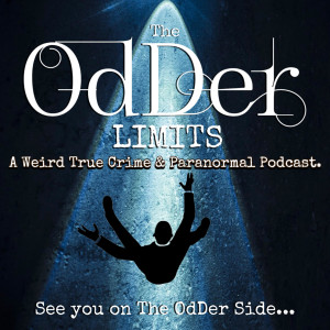 The OdDer Limits