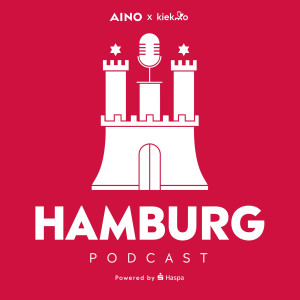 Hamburg Podcast – by Haspa