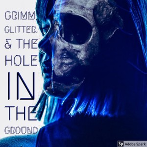 Grimm and Glitter Podcast