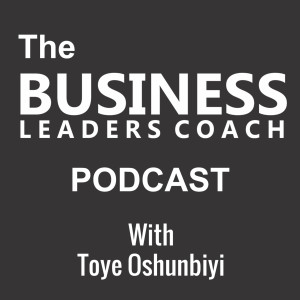 Business Leaders Coach   Helping business leaders build businesses that grow and flourish