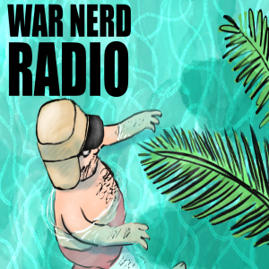 War Nerd Radio — Subscriber Feed
