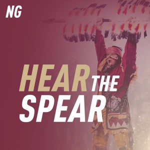 Hear the Spear Podcast | Free Listening on Podbean App