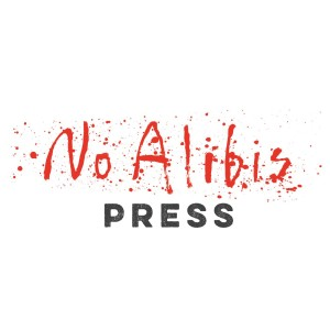 No Alibis Press Podcast