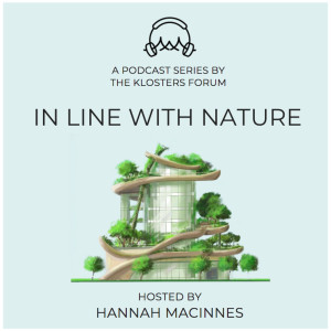 The Klosters Forum Podcast