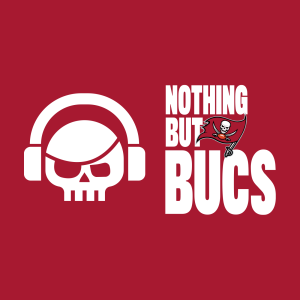 Nothing But Bucs