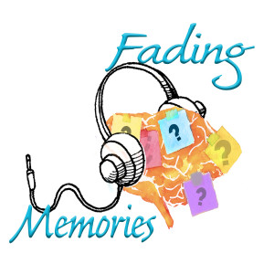 Fading Memories: Alzheimer's Caregiver Support