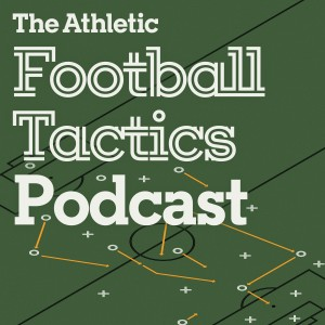 Zonal Marking - A show about football tactics