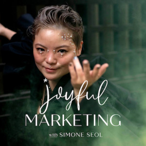 Joyful Marketing