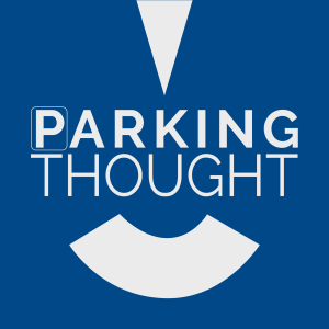 Parking Thought