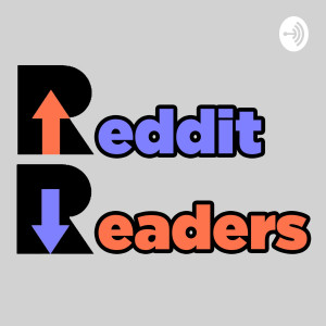 Reddit Readers