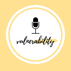 Marisa Donnelly » VulnerABILITY Podcast