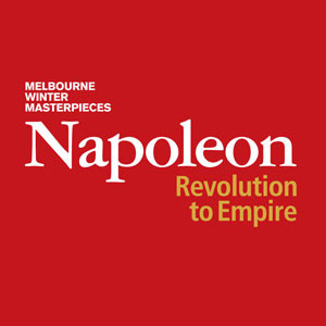 Napoleon: Revolution to Empire