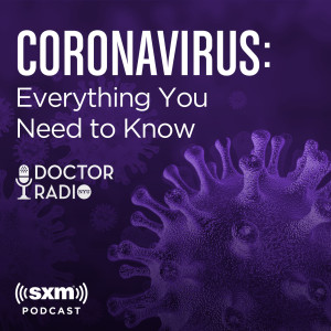 Coronavirus: Everything You Need to Know