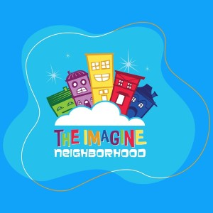 The Imagine Neighborhood