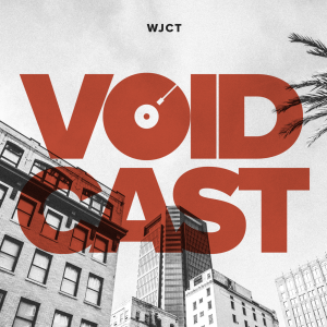 The VOIDCAST Trailer