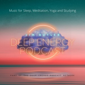 Deep Energy Podcast