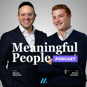 Meaningful People