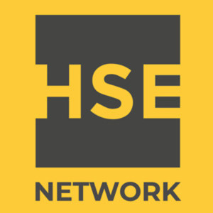 The HSE Network Podcast